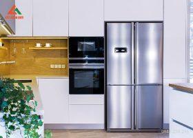 Sửa tủ lạnh quận Hoàn Kiếm