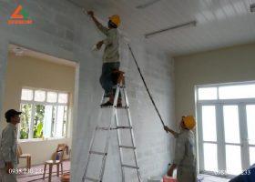 Sửa chữa cải tọ nhà tại quận Hà Đông