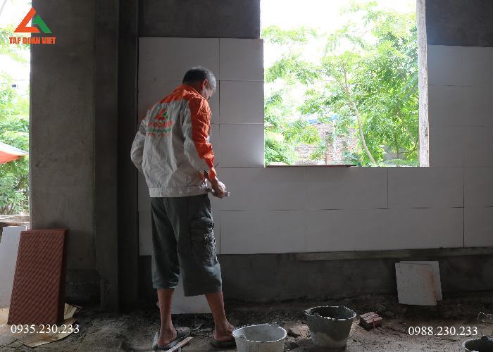 Sửa chữa cải tạo nhà quận Thanh Xuân uy tín