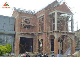 sửa chữa cải tạo nhà tại quận Cầu Giấy