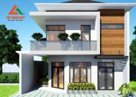 sửa chữa cải tạo nhà tại quận Hoàn Kiếm chuyên nghiệp