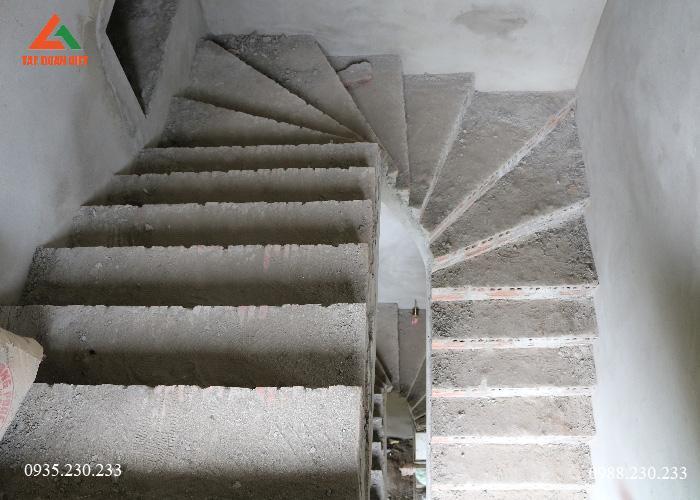 Sửa nhà tại Hà Nội an toàn tiết kiệm