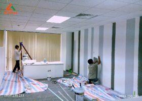 Sửa nhà tại Hà Nội chất lượng