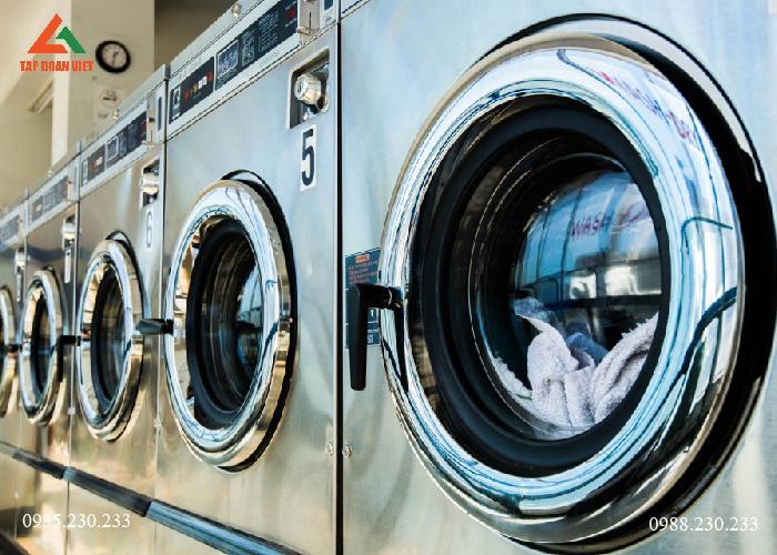 Sửa chữa máy giặt tại nhàở quận Nam Từ Liêm uy tín