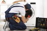 Sửa máy giặt tại Hà Nội uy tín