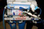 Lắp máy lọc nước tại Hà Nội | Lắp đặt chuyên nghiệp tại 12 Quậngiả