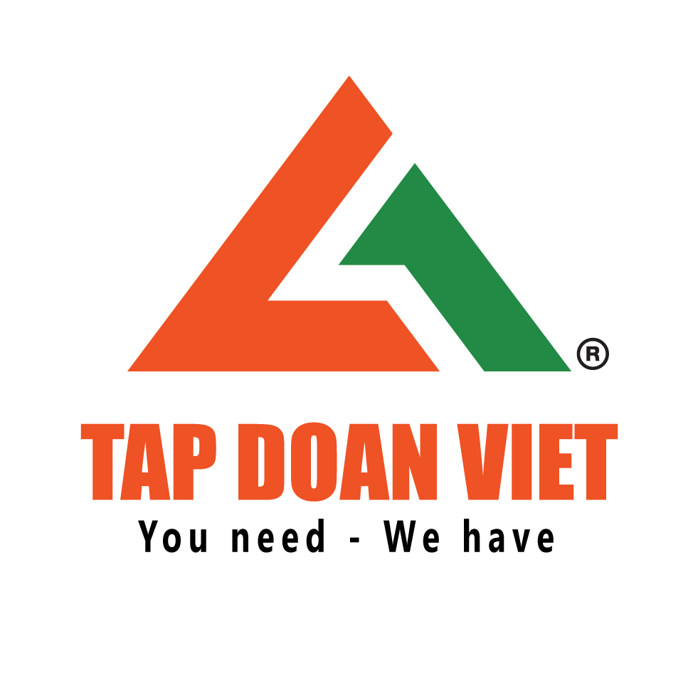 Tập Đoàn Việt